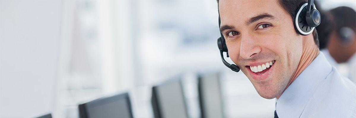 Call center deliverables